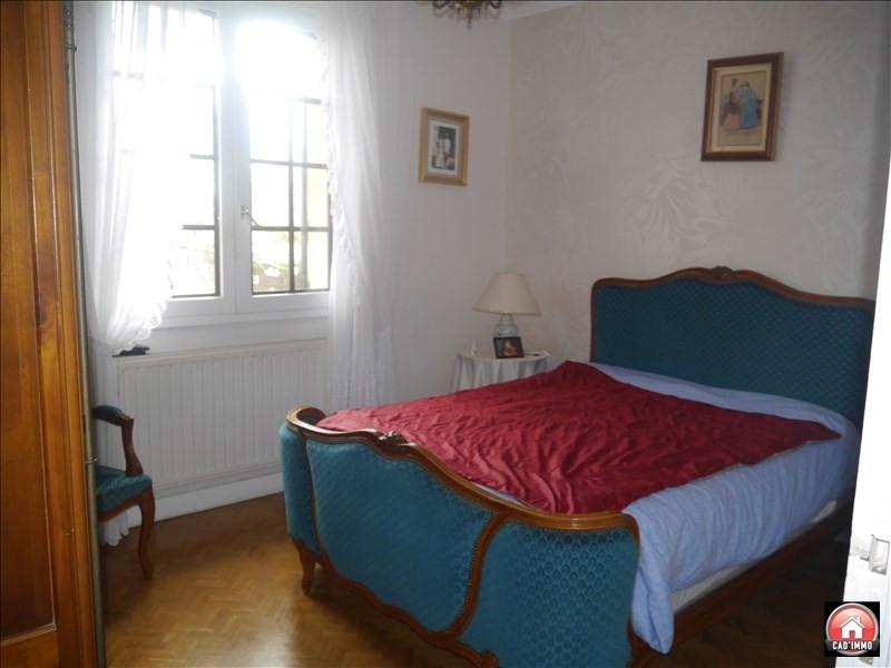 Sale house / villa Bergerac 226800€ - Picture 11