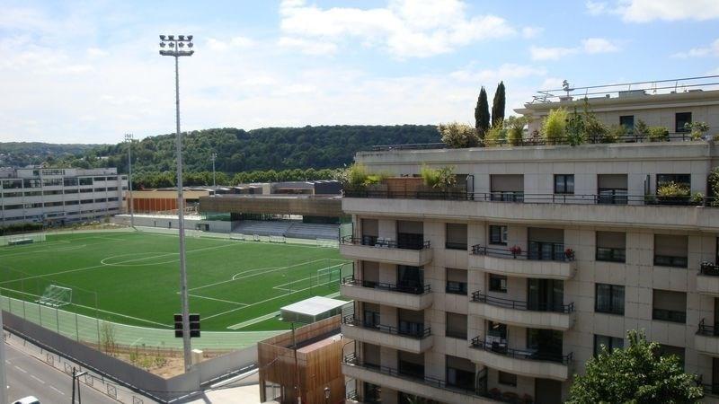 Location appartement Boulogne billancourt 1920€ CC - Photo 5