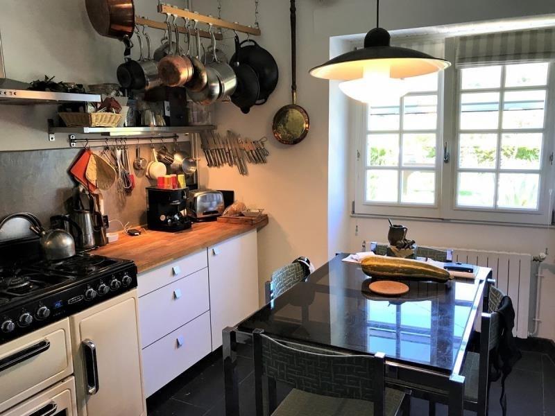 Sale house / villa St jean pied de port 350000€ - Picture 6