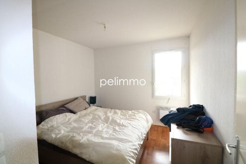 Location appartement Salon de provence 840€ CC - Photo 5