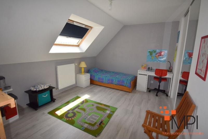 Vente maison / villa L hermitage 252890€ - Photo 6