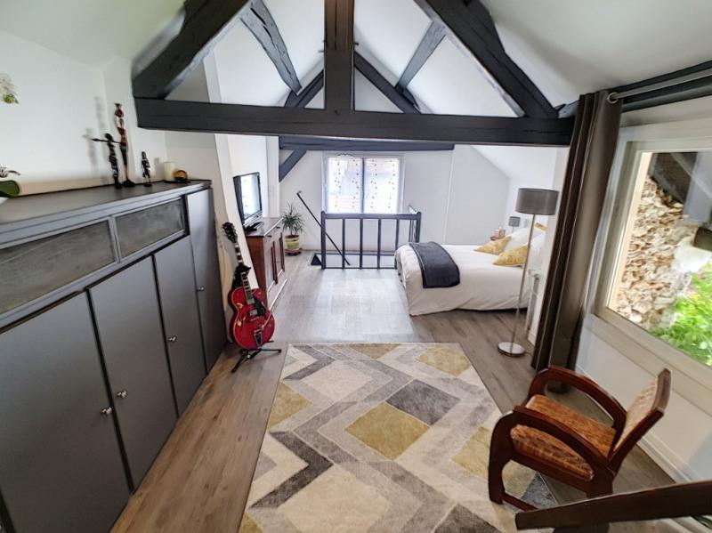 Sale house / villa Blandy 345000€ - Picture 7