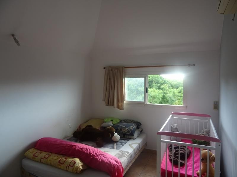 Vente appartement La possession 106 000€ - Photo 5