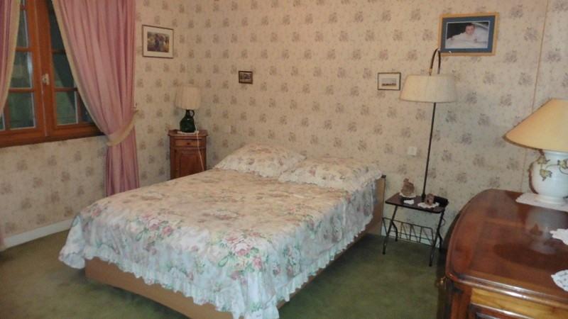 Revenda casa Bricqueville la blouette 209000€ - Fotografia 6
