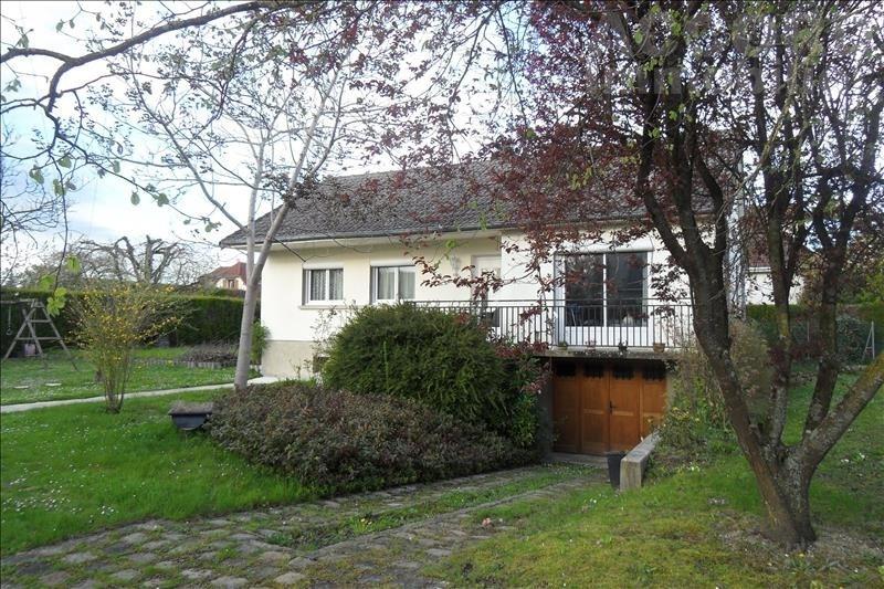 Vente maison / villa La riviere de corps 179500€ - Photo 3