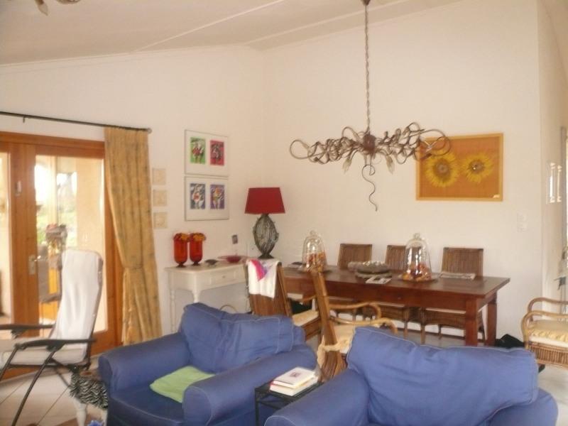 Sale house / villa Samatan 4 km 175000€ - Picture 9