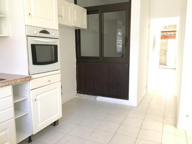 Vente appartement Hyeres 282722€ - Photo 3