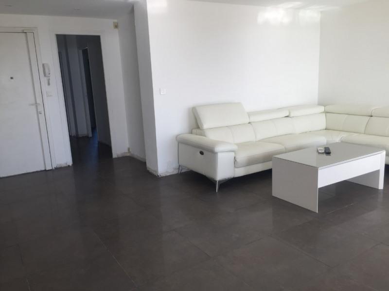 Vente appartement Grau du roi 420000€ - Photo 2