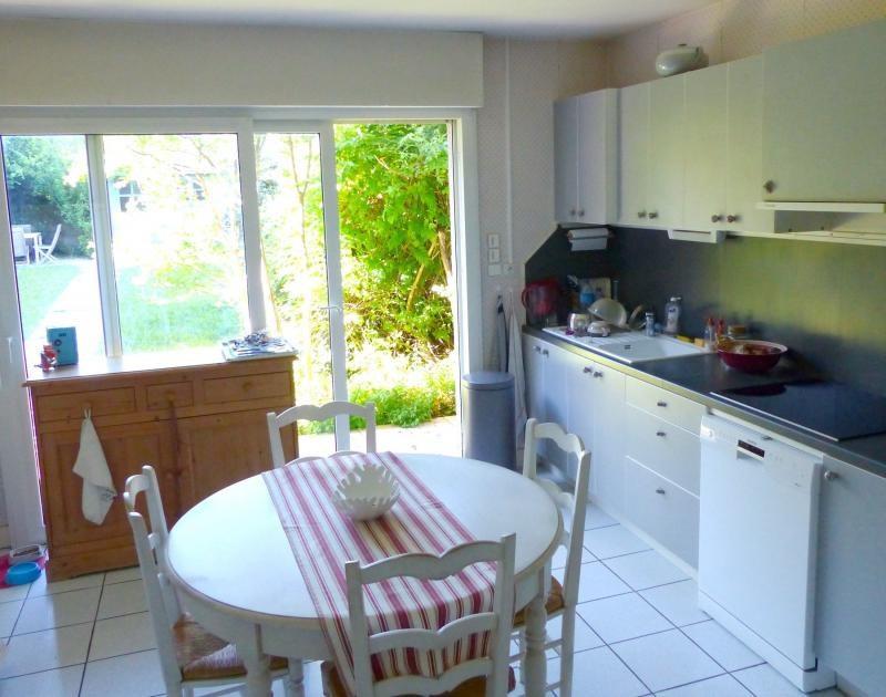 Vente de prestige maison / villa Bordeaux 693000€ - Photo 2