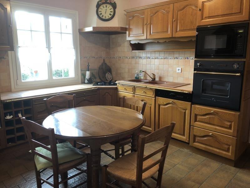 Vente maison / villa Blois 235000€ - Photo 3