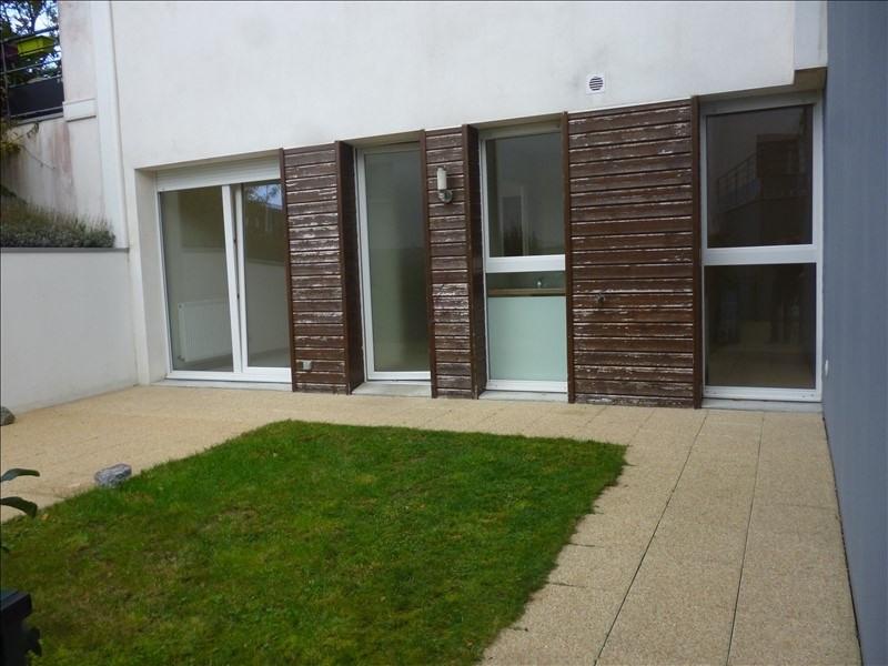 Vente appartement St marc sur mer 149000€ - Photo 9