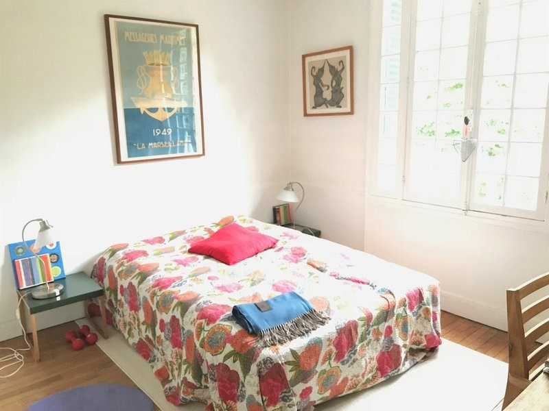 Vendita casa Villennes sur seine 795000€ - Fotografia 9