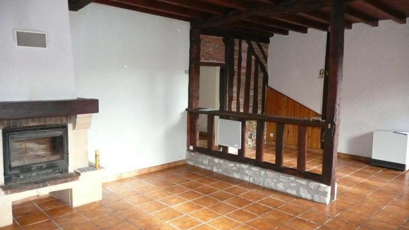 Vente maison / villa Montpon-ménestérol 106000€ - Photo 2