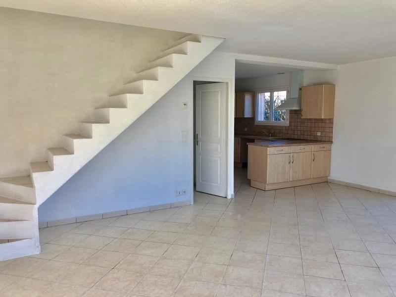 Produit d'investissement maison / villa Gujan mestras 330000€ - Photo 2