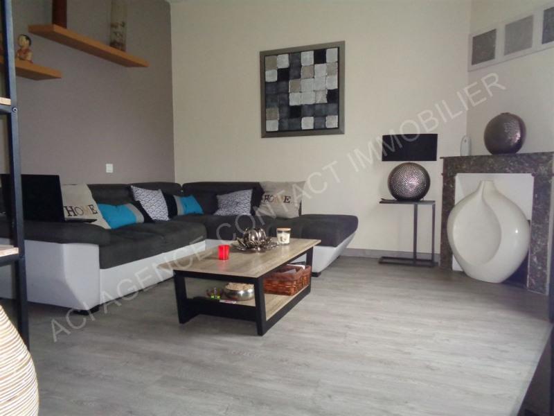 Sale house / villa Mont de marsan 217000€ - Picture 3