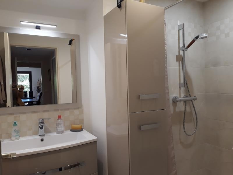 Vente appartement Le bouscat 249 000€ - Photo 8