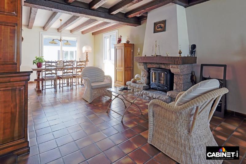 Vente maison / villa Vigneux de bretagne 345900€ - Photo 4