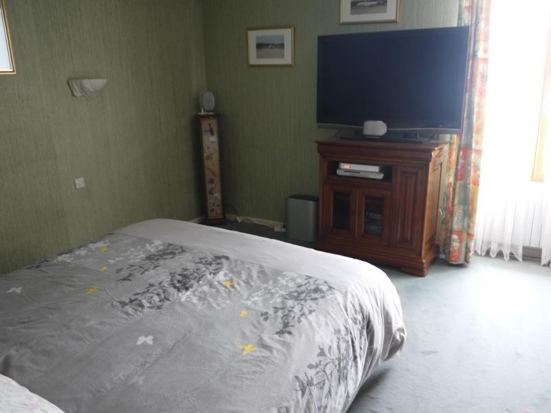 Revenda casa Longnes 259000€ - Fotografia 7