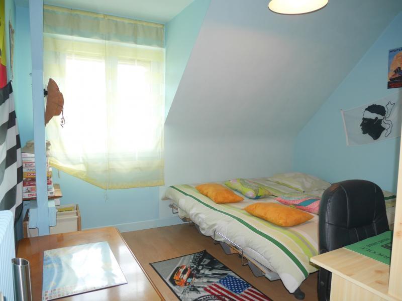 Sale house / villa L hermitage 253200€ - Picture 8