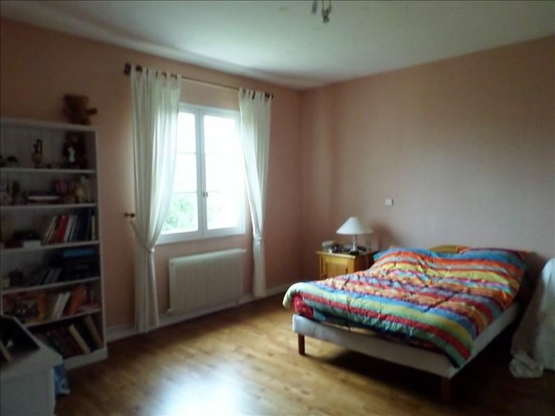 Vente de prestige maison / villa St julien l ars 399000€ - Photo 13