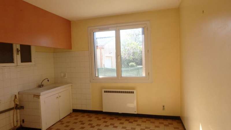 Rental apartment Saint-orens-de-gameville 880€ CC - Picture 3