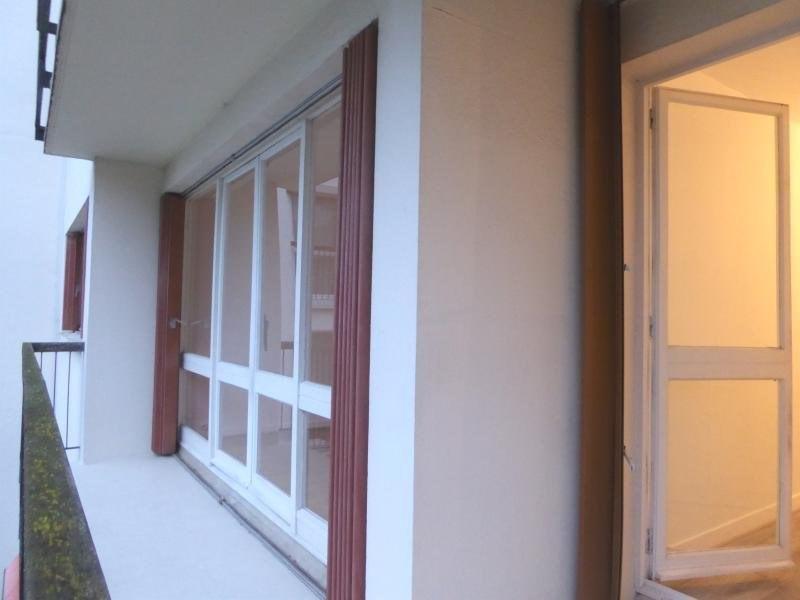 Rental apartment Mennecy 850€ CC - Picture 8