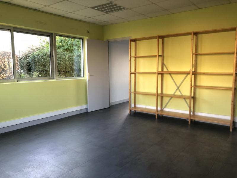 Rental empty room/storage Arpajon 1800€ CC - Picture 11