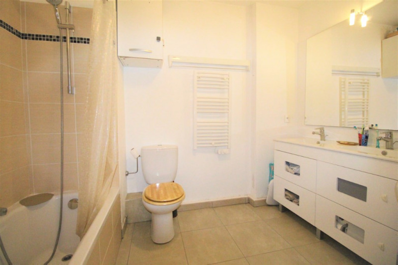 Vente appartement Cagnes sur mer 238 200€ - Photo 9