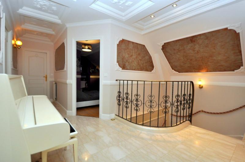 Vente maison / villa Le val st germain 595000€ - Photo 19