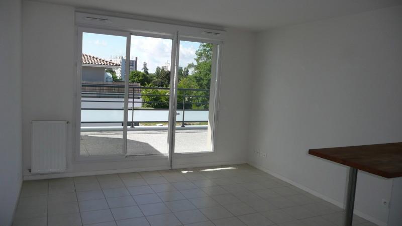 Location appartement Villenave-d'ornon 685€ CC - Photo 3