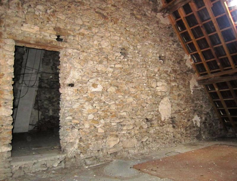 Sale house / villa Pavant 98000€ - Picture 8