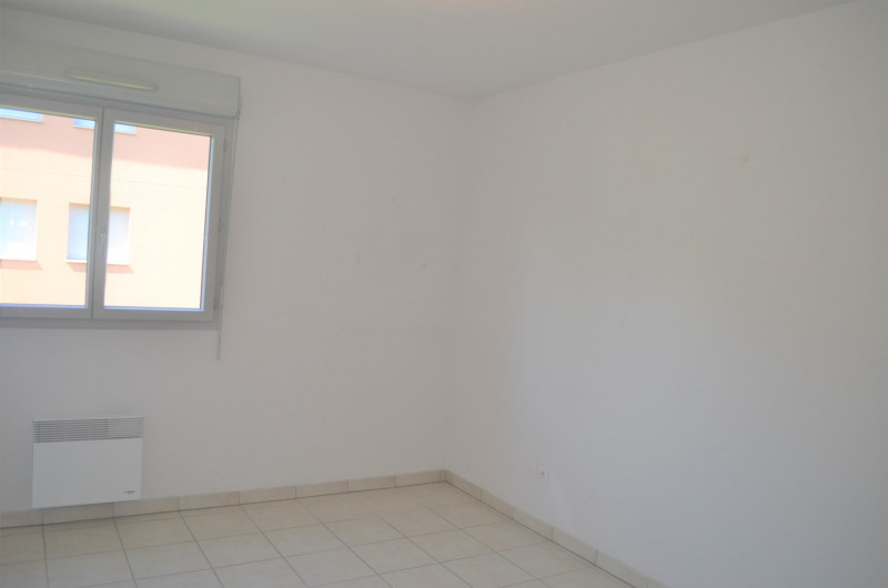 Rental apartment Castanet-tolosan 790€ CC - Picture 6