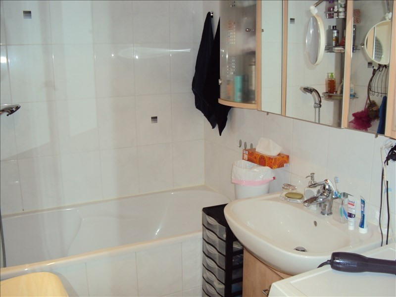 Vente appartement Riedisheim 224 000€ - Photo 6