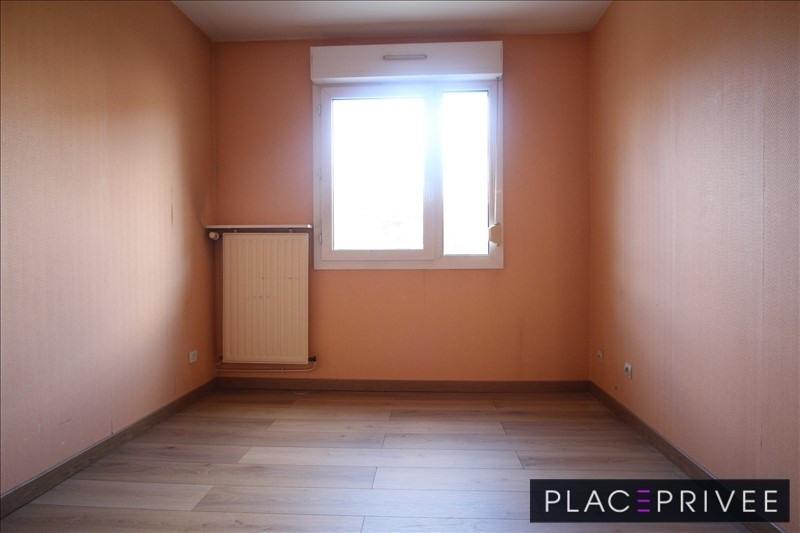 Vente appartement Villers les nancy 169000€ - Photo 3