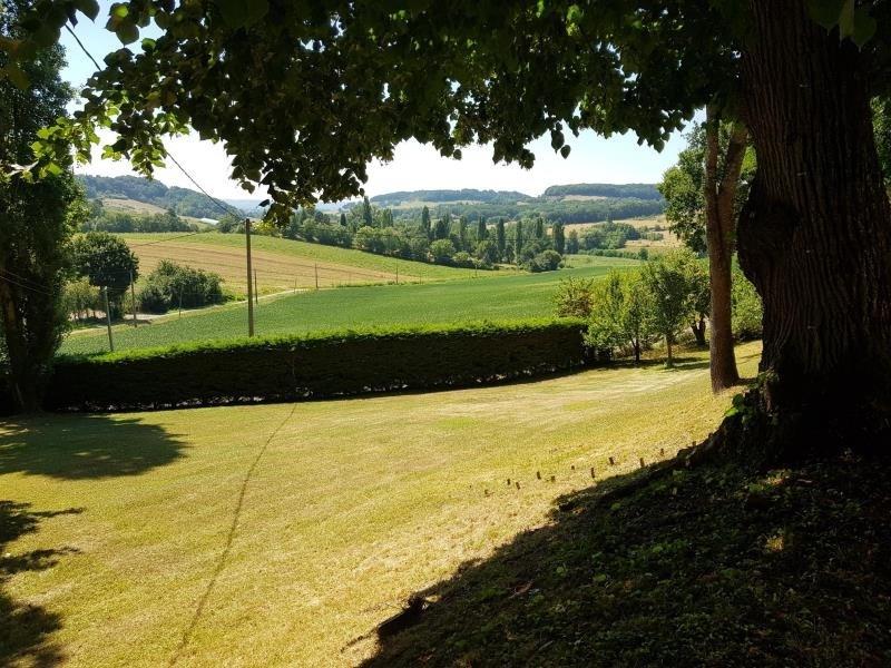 Deluxe sale house / villa Agen 840000€ - Picture 9