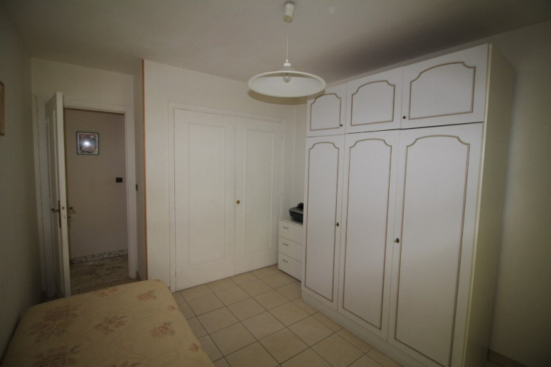 Sale apartment Nice 340 000€ - Picture 11