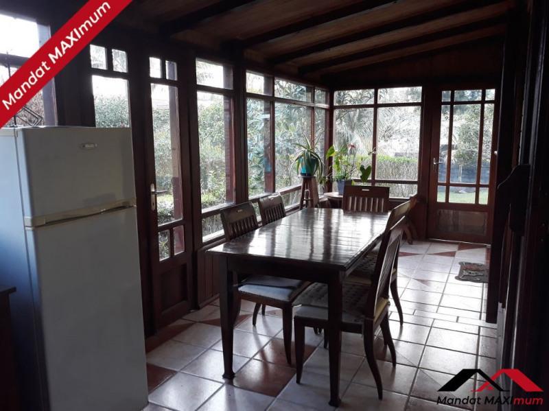 Vente maison / villa La plaine des palmistes 268900€ - Photo 2