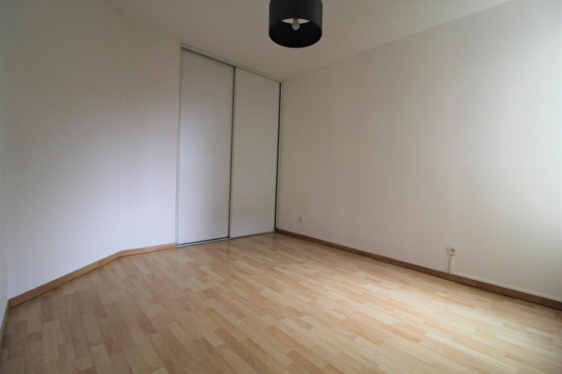 Alquiler  apartamento Voiron 930€ CC - Fotografía 5