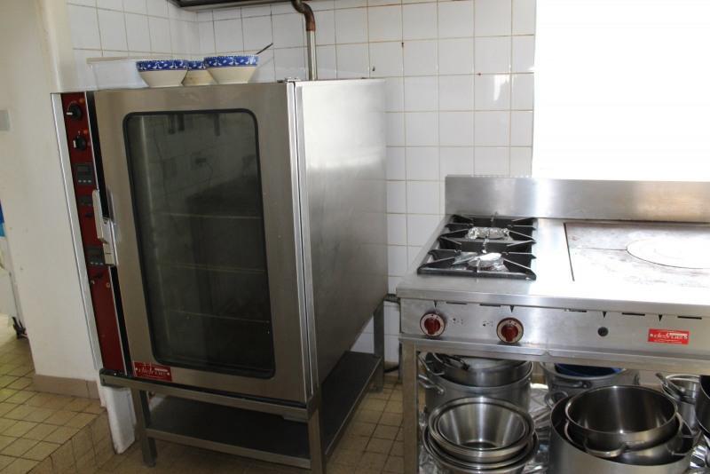 Commercial property sale shop Craponne sur arzon 54000€ - Picture 10