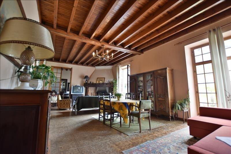 Vente appartement Pau 255000€ - Photo 1