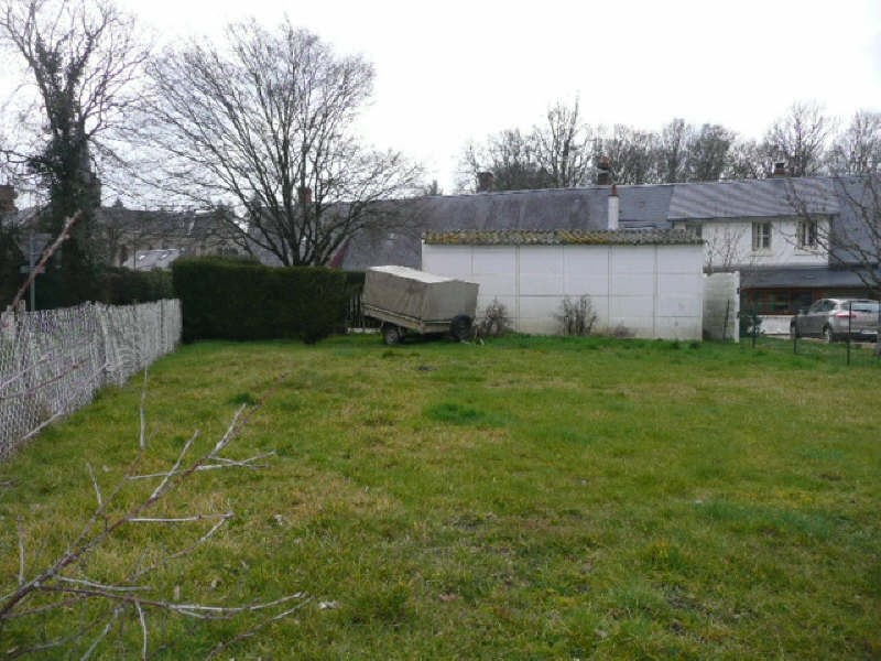 Vente maison / villa Presly 90 000€ - Photo 6