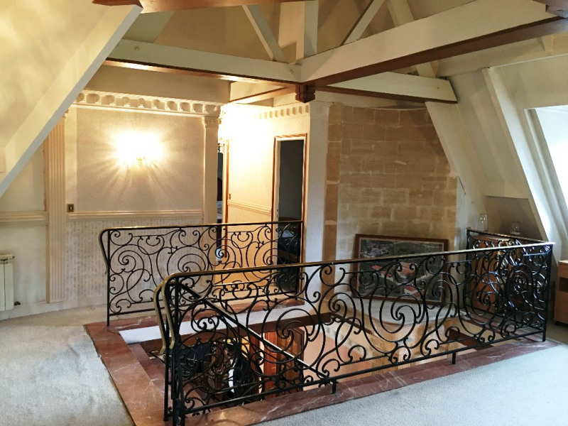 Vente maison / villa Les pavillons sous bois 820000€ - Photo 3