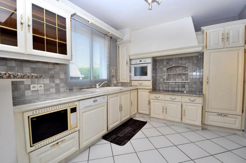 Vente maison / villa Limours 385000€ - Photo 5