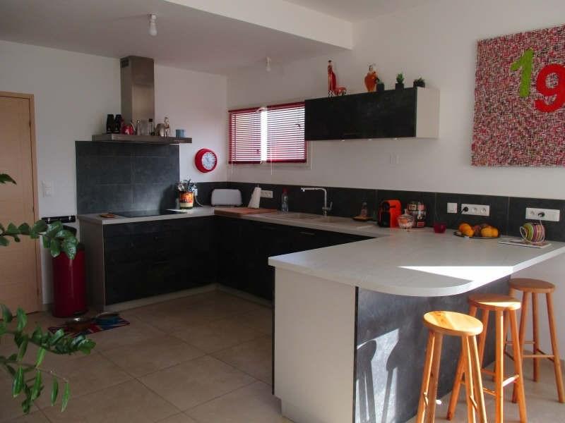 Verhuren  huis Manduel 1400€ CC - Foto 8