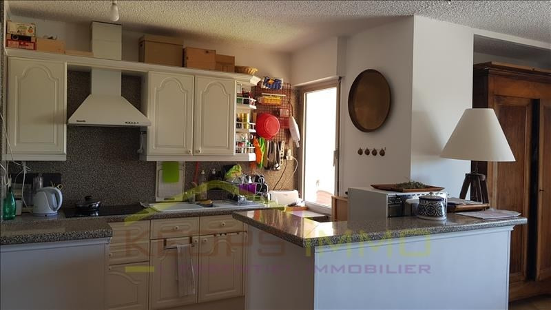 Vente appartement Carnon 320 000€ - Photo 3