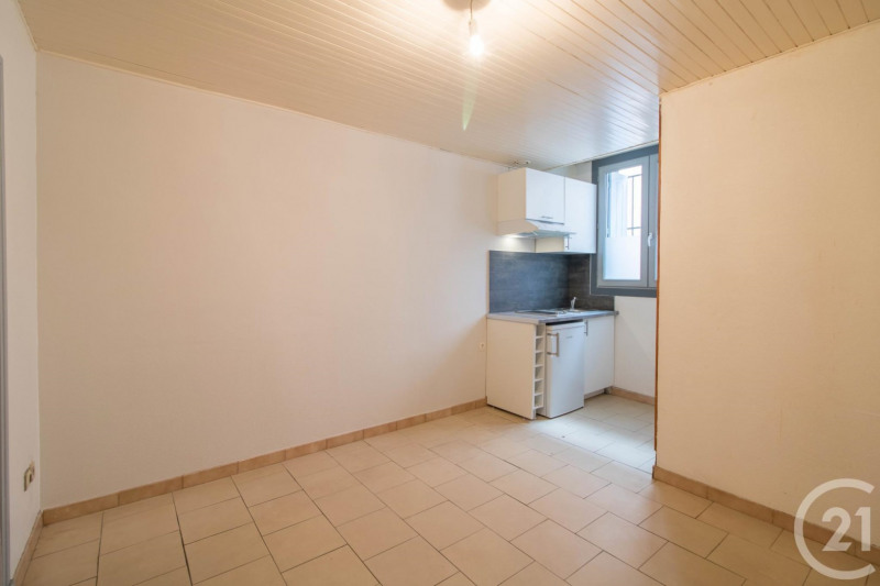 Rental apartment Plaisance du touch 341€ CC - Picture 2