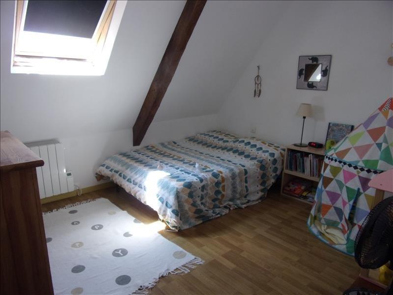 Vente maison / villa Bais 163800€ - Photo 6