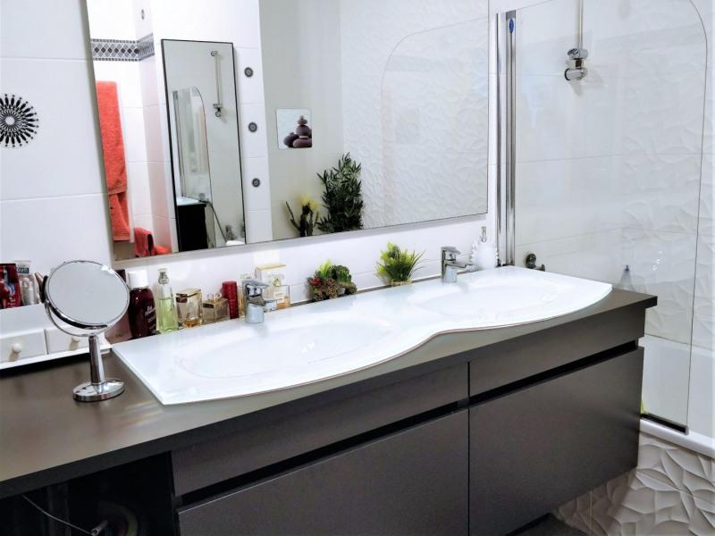 Vente de prestige appartement Lattes 530000€ - Photo 4