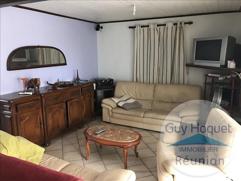 Vente maison / villa La riviere 258 475€ - Photo 3