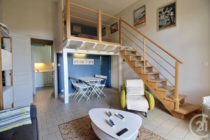 Sale apartment Arcachon 330000€ - Picture 3